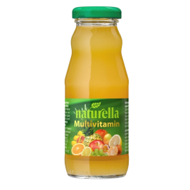 Naturella Multivitamin 12 x...