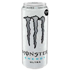 Monster Energy Ultra 12 x...