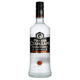 Russian Standard Vodka 0,7L