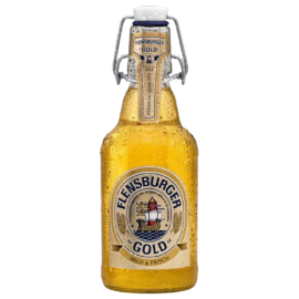 Flensburger Gold 20 x 0,33L