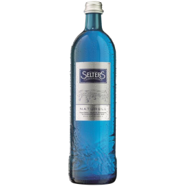 Selters Naturell 12 x 0,75L