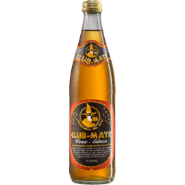 Club-Mate Winteredition 20...